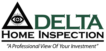 Delta Home Inspections, LLC