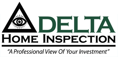 Delta Home Inspection