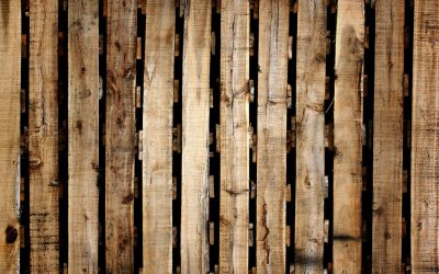 3 DIY Repurposed Wood Projects For Your Home