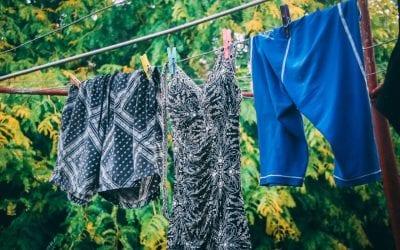 8 Ways to Reduce Humidity Indoors