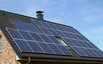 6 Easy Ways to Save Energy in Your Home