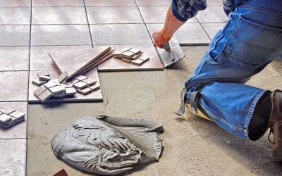 Pros and Cons of 4 Different Types of Flooring Materials